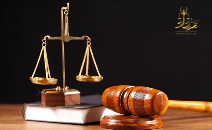 ماده ۴۷۷ قانون آیین دادرسی کیفری