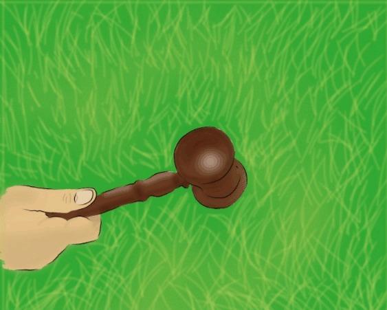 وکیل اراضی