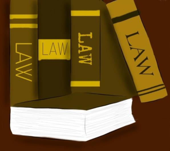 وکیل مبرز در تهران